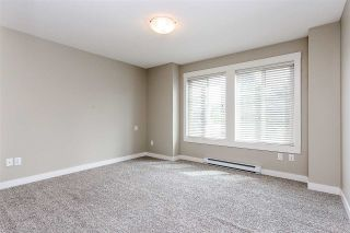 "Photo 11: 6 22206 124 Avenue in Maple Ridge: West Central Townhouse for sale in ""COPPERSTONE RIDGE"" : MLS®# R2064079"
