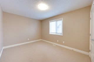 Photo 32: 5052 MCLUHAN Road in Edmonton: Zone 14 House for sale : MLS®# E4231981