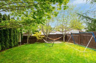 Photo 8: 1275 Beckton Dr in : CV Comox (Town of) House for sale (Comox Valley)  : MLS®# 874430