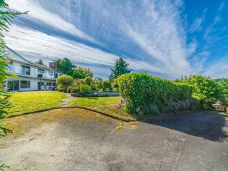Photo 63: 2520 Lynburn Cres in : Na Departure Bay House for sale (Nanaimo)  : MLS®# 877380