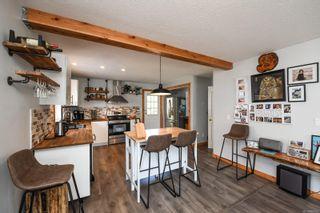 Photo 16: B 223 Mitchell Pl in Courtenay: CV Courtenay City Half Duplex for sale (Comox Valley)  : MLS®# 882875