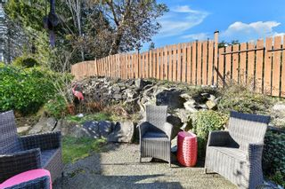 Photo 23: 40 9933 Chemainus Rd in : Du Chemainus Row/Townhouse for sale (Duncan)  : MLS®# 870379
