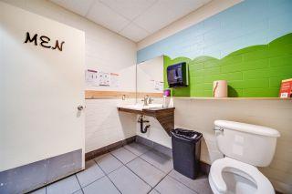 Photo 27: 9332 34 Avenue in Edmonton: Zone 41 Business for sale : MLS®# E4228980