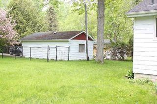 Photo 6: 14 Matheson Road in Kawartha Lakes: Rural Eldon House (Bungalow) for sale : MLS®# X2929921