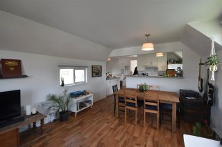 Photo 16: 315 E 17TH Avenue in Vancouver: Main House for sale (Vancouver East)  : MLS®# R2286079