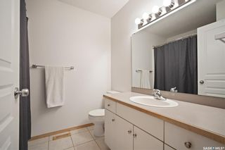 Photo 17: 2734 Victoria Avenue in Regina: Cathedral RG Residential for sale : MLS®# SK847480
