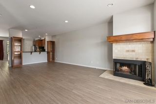 Photo 9: MISSION HILLS Townhouse for rent : 4 bedrooms : 4036 Eagle St in San Diego