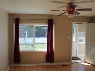Photo 4: 530 MACKENZIE Avenue in : North Kamloops House for sale (Kamloops)  : MLS®# 127439