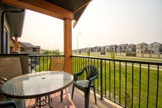Photo 27: 3403 450 Kincora Glen Road NW in Calgary: Kincora Apartment for sale : MLS®# A1133716