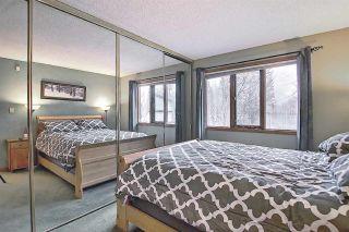 Photo 20: 2727 138 Avenue in Edmonton: Zone 35 House for sale : MLS®# E4234279