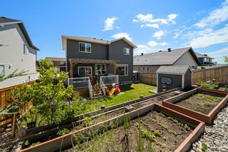 Photo 46: 606 Sunrise Hill SW: Turner Valley Detached for sale : MLS®# A1123696