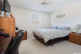 Photo 7: 202 I 141 105th Street West in Saskatoon: Sutherland Residential for sale : MLS®# SK842881