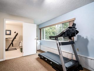 Photo 20: 1654 OUGHTON Drive in Port Coquitlam: Mary Hill House for sale : MLS®# R2571454