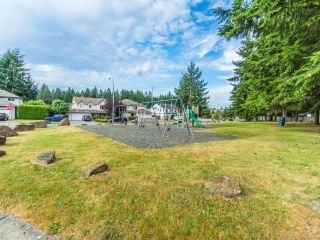 Photo 56: 6015 JOSEPH PLACE in NANAIMO: Na Pleasant Valley House for sale (Nanaimo)  : MLS®# 819702