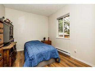Photo 15: 34833 LABURNUM Avenue in Abbotsford: Abbotsford East House for sale : MLS®# R2614976