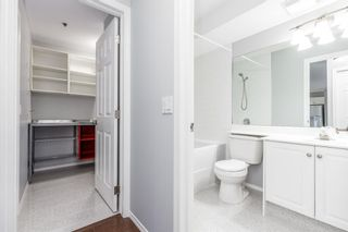 Photo 23: 1204 11 Chaparral Ridge Drive SE in Calgary: Chaparral Apartment for sale : MLS®# A1066729