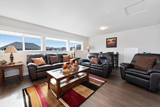 Photo 40: 4161 Chancellor Cres in : CV Courtenay City House for sale (Comox Valley)  : MLS®# 870973