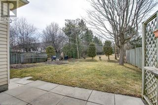 Photo 39: 845 CHIPPING PARK Boulevard in Cobourg: House for sale : MLS®# 40083702