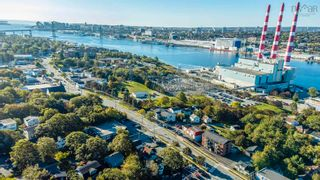 Photo 5: 330/332/334 Windmill Road in Dartmouth: 10-Dartmouth Downtown To Burnside Vacant Land for sale (Halifax-Dartmouth)  : MLS®# 202125777
