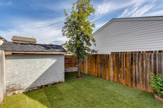 Photo 40: 108 Evermeadow Manor SW in Calgary: Evergreen Detached for sale : MLS®# A1142807