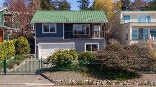 Photo 50: 445 Constance Ave in : Es Saxe Point House for sale (Esquimalt)  : MLS®# 871592