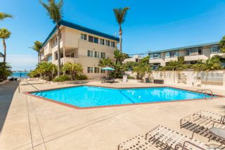 Photo 30: PACIFIC BEACH Condo for sale : 2 bedrooms : 3920 Riviera Dr #N in San Diego