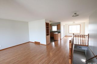 Photo 7: 262 165 Robert Street West in Swift Current: Trail Residential for sale : MLS®# SK766909