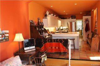 Photo 7: 335 Elm Street in Winnipeg: Residential for sale (1C)  : MLS®# 1726618