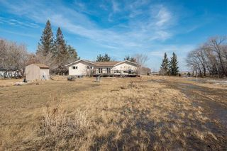 Photo 15: 194 Lockport Road in St Andrews: R13 Residential for sale : MLS®# 202105962