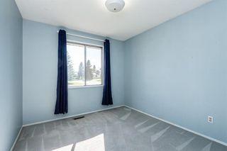 Photo 20: 11012 32 Avenue in Edmonton: Zone 16 House for sale : MLS®# E4242385