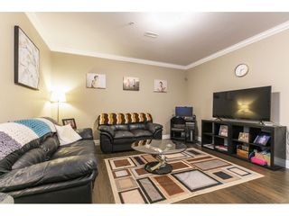 """Photo 30: 13665 230A Street in Maple Ridge: Silver Valley House for sale in """"CAMPTON GREEN"""" : MLS®# R2569939"""