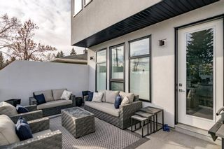 Photo 16: 3034 34 Street SW in Calgary: Killarney/Glengarry Residential for sale : MLS®# A1056545