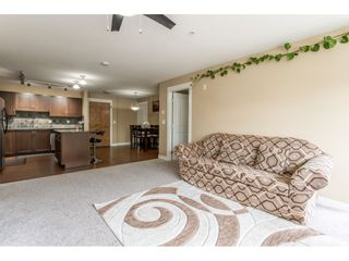 Photo 10: 310 2990 BOULDER Street in Abbotsford: Abbotsford West Condo for sale : MLS®# R2401369