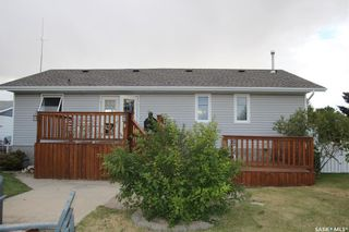 Photo 49: 302 Staffa Street in Colonsay: Residential for sale : MLS®# SK844707