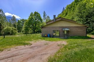 Photo 25: 12499 LOUGHEED Highway: Agassiz Land for sale : MLS®# R2617309