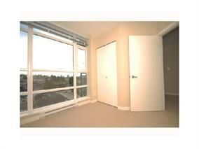 Photo 5: 909 555 DELESTRE AVENUE in Coquitlam: Coquitlam West Condo for sale : MLS®# R2022196
