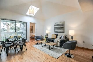 """Photo 8: 313 1545 E 2ND Avenue in Vancouver: Grandview VE Condo for sale in """"Talishan Woods"""" (Vancouver East)  : MLS®# R2152921"""