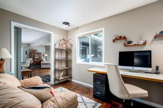 Photo 20: 6223 Dalsby Road NW in Calgary: Dalhousie Detached for sale : MLS®# A1083243
