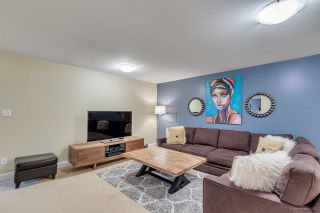 """Photo 25: 1472 EASTERN Drive in Port Coquitlam: Mary Hill House for sale in """"Mary Hill"""" : MLS®# R2539212"""