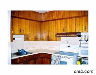 Photo 5:  in CALGARY: Kingsland Duplex Side By Side for sale (Calgary)  : MLS®# C2263997