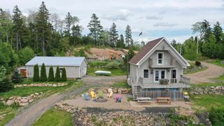 Photo 2: 415 Loon Lake Drive in Loon Lake: 404-Kings County Residential for sale (Annapolis Valley)  : MLS®# 202114148
