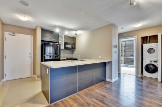 "Photo 10: 3402 13688 100 Avenue in Surrey: Whalley Condo for sale in ""Park Place 1"" (North Surrey)  : MLS®# R2624630"