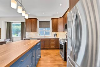 Photo 3: 830 Stirling Dr in : Du Ladysmith House for sale (Duncan)  : MLS®# 883326
