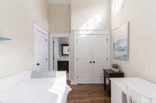 Photo 19: 3528 W 5TH Avenue in Vancouver: Kitsilano 1/2 Duplex for sale (Vancouver West)  : MLS®# R2548810