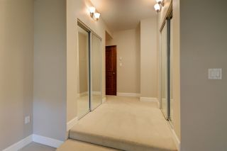 Photo 16: 2315 YORK AVENUE in Vancouver: Kitsilano Townhouse for sale (Vancouver West)  : MLS®# R2202373