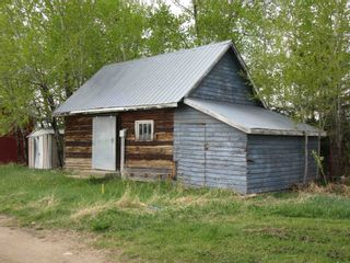 Photo 25: 63202 RR 194: Rural Thorhild County House for sale : MLS®# E4246203