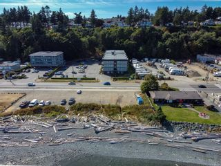 Photo 34: 403 872 S ISLAND Hwy in : CR Campbell River Central Condo for sale (Campbell River)  : MLS®# 885709
