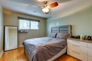Photo 11: 7 Stanley Place SW in Calgary: Parkhill Detached for sale : MLS®# A1134592