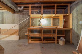 Photo 39: 18451 66 Avenue in Edmonton: Zone 20 Townhouse for sale : MLS®# E4251985