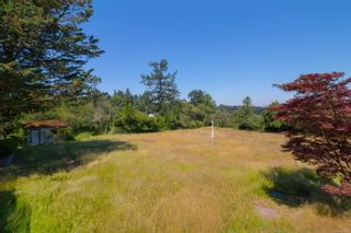 Photo 43: 1070 McTavish Rd in : NS Ardmore House for sale (North Saanich)  : MLS®# 879873
